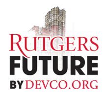 Rutgers Future by DEVCO